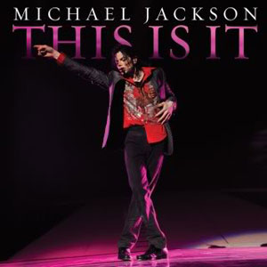 this is it cover