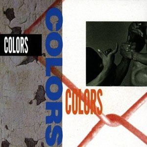 colors ost